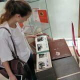 museum_kropotkin1970_241211519_209100317943561_1592863545859127076_n