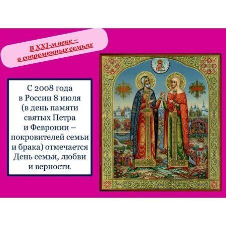 museum_kropotkin1970_106496573_591870991743428_4798665265248613152_n