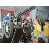 museum_kropotkin1970_236207583_358317215951627_5914341741742914535_n