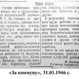 museum_kropotkin1970_116791529_577817569488767_2664593145786503358_n