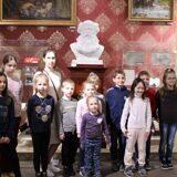 museum_kropotkin1970_174146301_153328050049640_7493164517452115742_n