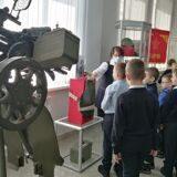 museum_kropotkin1970_151681076_448687286183303_2533670853650669381_n (1)