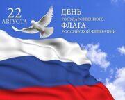 museum_kropotkin1970_118154513_2610910289012127_3436222717265708543_n